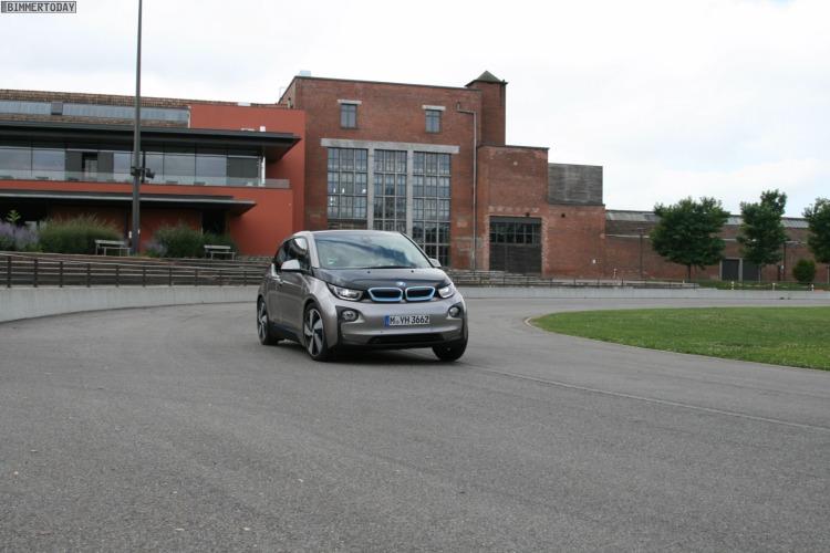 BMW-i3-REx-Roadtrip-Fahrbericht-Langstrecke-Tag-Fuenf-05