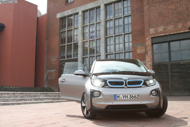 BMW-i3-REx-Roadtrip-Fahrbericht-Langstrecke-Tag-Fuenf-13