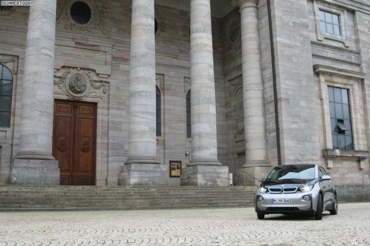 BMW-i3-REx-Roadtrip-Fahrbericht-Langstrecke-Tag-Sechs-01