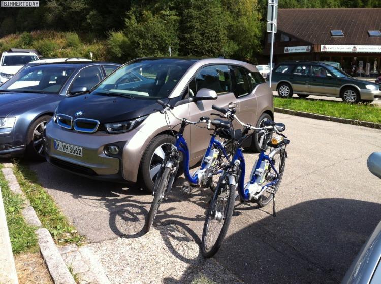 BMW-i3-REx-Roadtrip-Fahrbericht-Langstrecke-Tag-Sechs-12