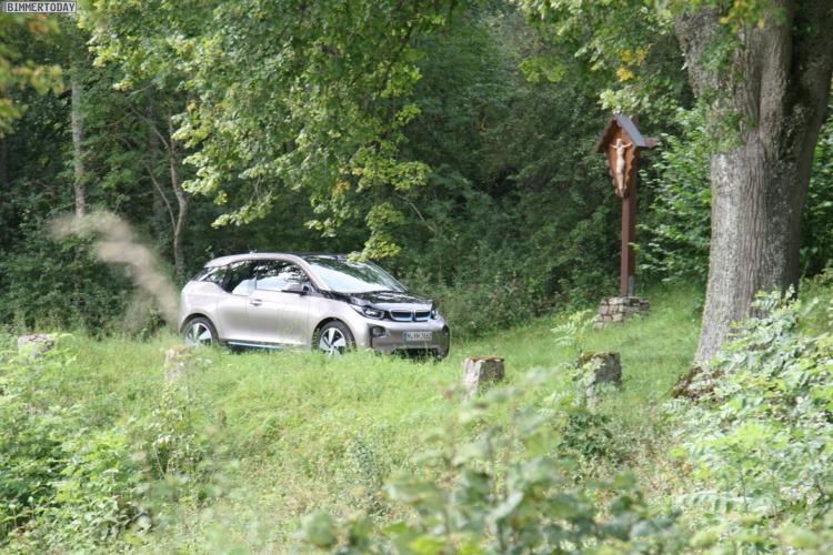 BMW-i3-REx-Roadtrip-Fahrbericht-Langstrecke-Tag-Sechs-14