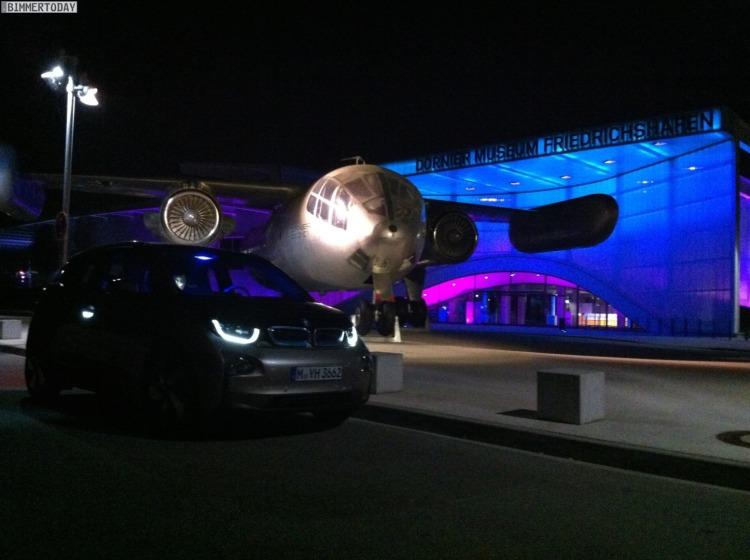 BMW-i3-REx-Roadtrip-Fahrbericht-Langstrecke-Tag-Sechs-20