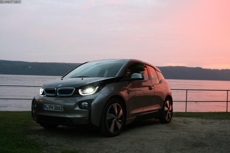 BMW-i3-REx-Roadtrip-Fahrbericht-Langstrecke-Tag-Sechs-24