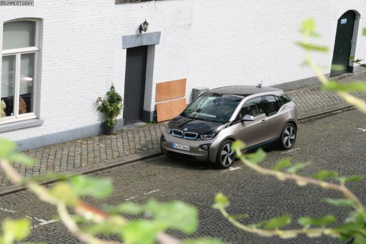 BMW-i3-REx-Roadtrip-Fahrbericht-Langstrecke-Tag-Zwei-07