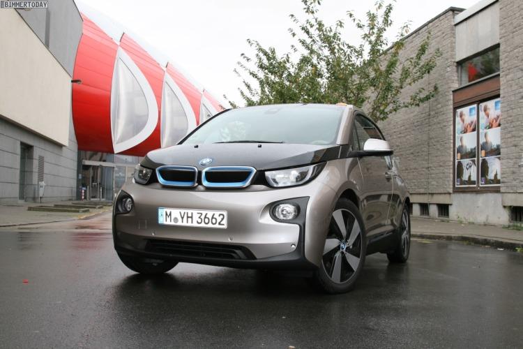 BMW-i3-REx-Roadtrip-Fahrbericht-Langstrecke-Tag-Zwei-10