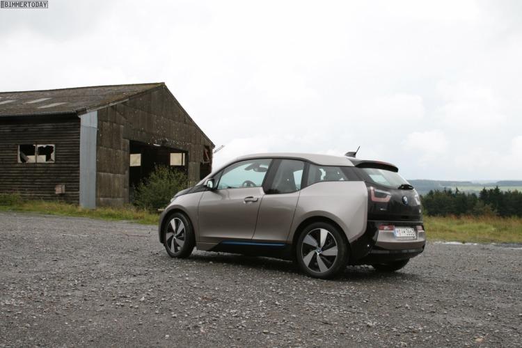 BMW-i3-REx-Roadtrip-Fahrbericht-Langstrecke-Tag-Zwei-11