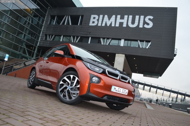 BMW-i3-Solar-Orange-Amsterdam-01