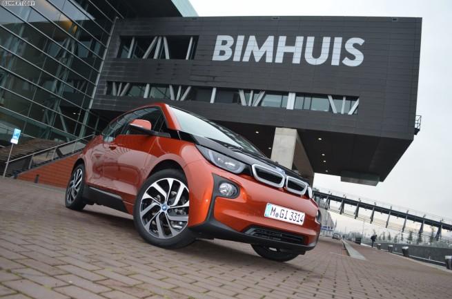 BMW-i3-Solar-Orange-Amsterdam-01
