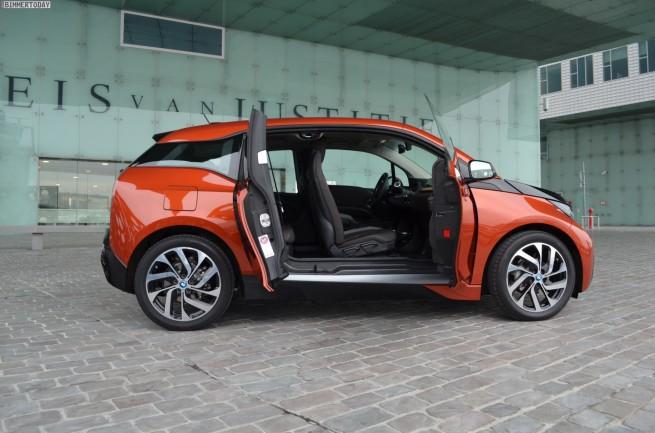BMW-i3-Solar-Orange-Amsterdam-06