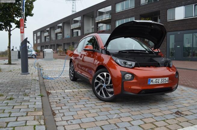 BMW-i3-Solar-Orange-Amsterdam-10