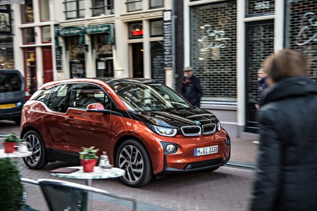 BMW-i3-Solar-Orange-Fotos-Amsterdam-17