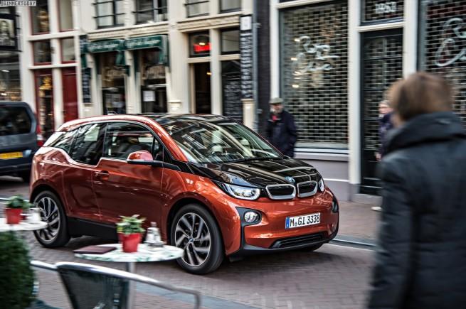 BMW-i3-Solar-Orange-Fotos-Amsterdam-17