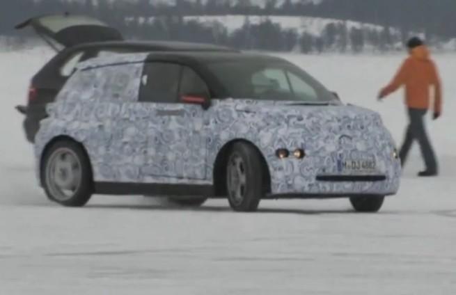 BMW-i3-Spyvideo-Megacity-Vehicle-Gmotors
