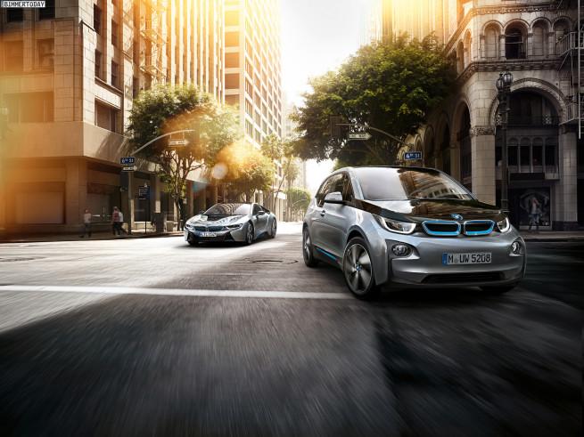BMW-i3-TV-Werbung-2013-Video-Elektroauto-Carbon-Leichtbau