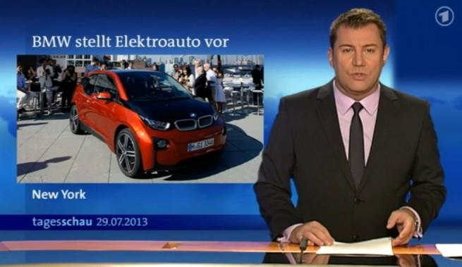 BMW-i3-Tagesschau-Video-Elektroauto-TV-Nachrichten-Revolution