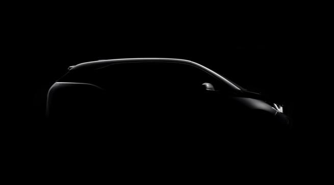 BMW-i3-Teaser-29-Juli-2013-Vorfreude