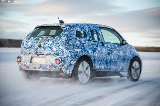BMW-i3-Test-Erlkoenig-Winter-Erprobung-01