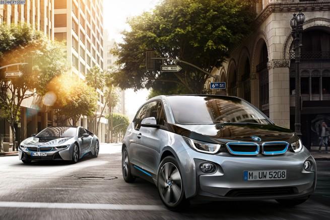 BMW-i3-Verkaufszahlen-Prognose-2014-2015-BMW-i8-Absatz