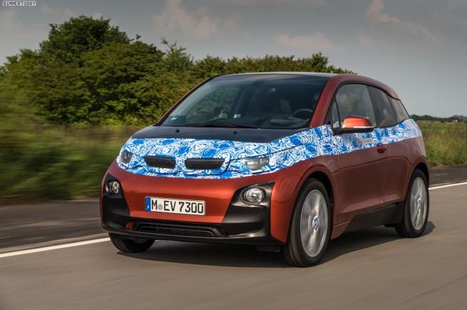 BMW-i3-Vorserie-Erlkoenig-Fahrberichte-Elektroauto-07