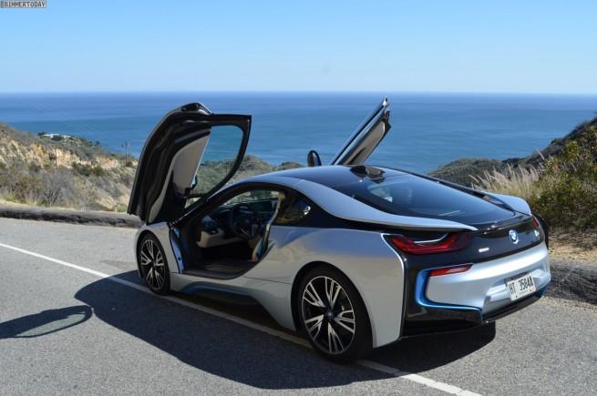 BMW-i8-Fahrbericht-Plug-in-Hybrid-Sportwagen-Ionic-Silver-07