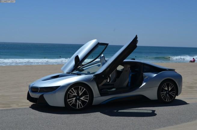 BMW-i8-Fahrbericht-Plug-in-Hybrid-Sportwagen-Ionic-Silver-19