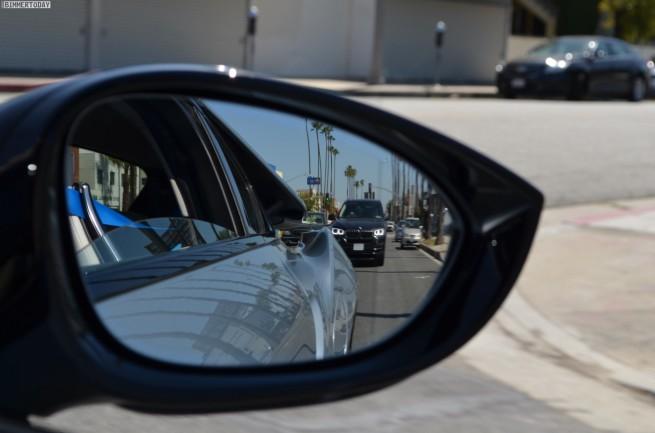 BMW-i8-Fahrbericht-Plug-in-Hybrid-Sportwagen-Rundumsicht