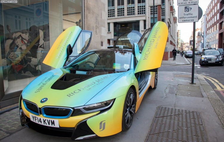 BMW-i8-Folierung-Richard-James-Row-UK-Design-02