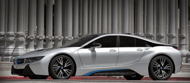 BMW-i8-Gran-Coupe-Rendering-Auto-Projecoes
