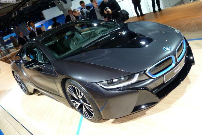 BMW-i8-Hybrid-eDrive-Weltpremiere-Sophistograu-IAA-2013-LIVE-01