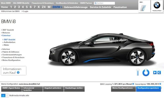 BMW-i8-Konfigurator-Preise-Sonderausstattungen-Optionen-01