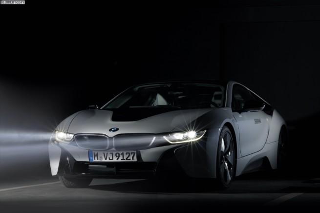 BMW-i8-Laser-Scheinwerfer-Laserlicht-Technik-04