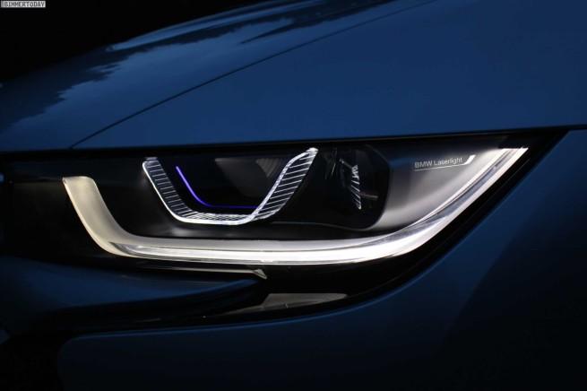 BMW-i8-Laser-Scheinwerfer-Serie-Laserlicht-Lichttechnik-Innovation-1