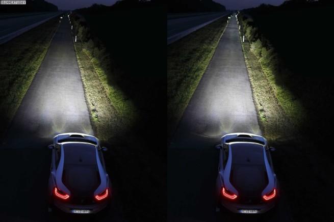 BMW-i8-Laser-Scheinwerfer-Serie-Laserlicht-Lichttechnik-Innovation-2