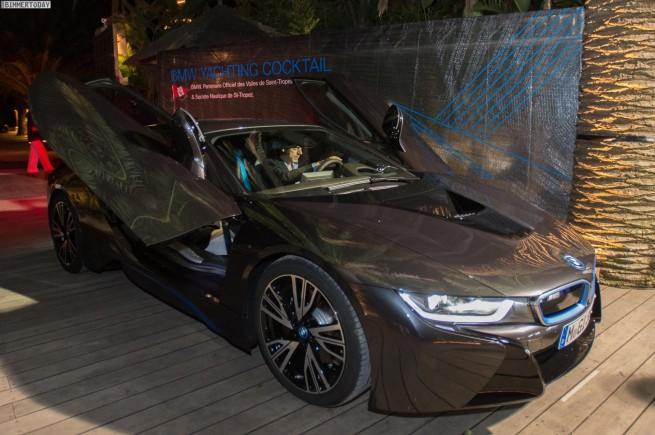 BMW-i8-Les-Voiles-2013-Saint-Tropez-Yacht-Regatta-02