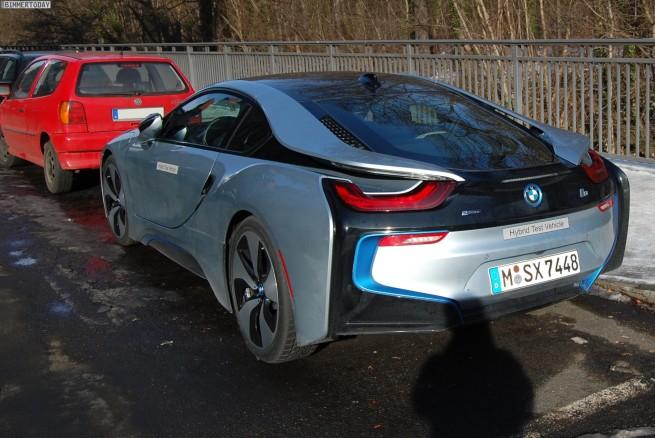 BMW-i8-Live-Fotos-Ionic-Silver-Akzent-i-Blau-Leipzig-09