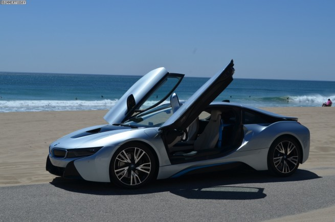 BMW-i8-Plug-in-Hybrid-Chris-Harris-Video-DRIVE-Ionic-Silver-01