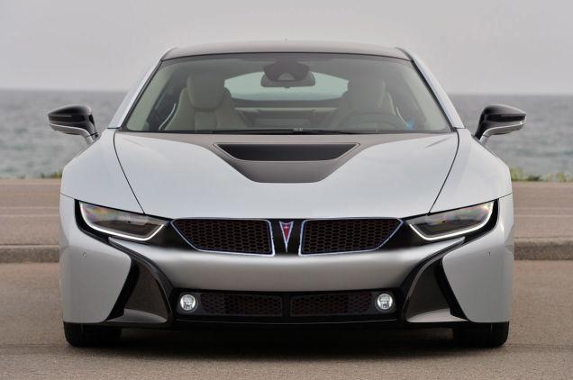 BMW-i8-Pontiac-Photoshop-Entwurf.jpg