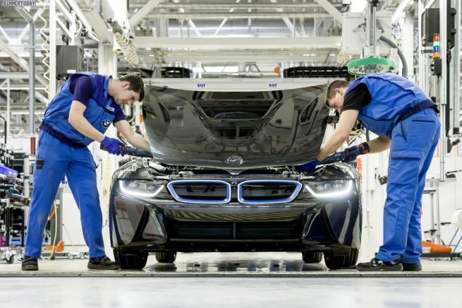 BMW-i8-Produktion-Carbon-Leichtbau-Kohlefaser-Montage-02