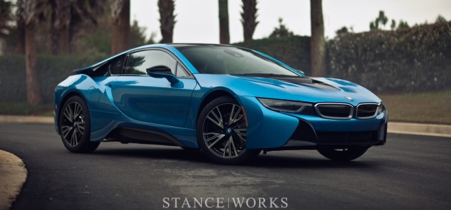 BMW-i8-Protonic-Blue-Fotos-Stance-Works-2014-15