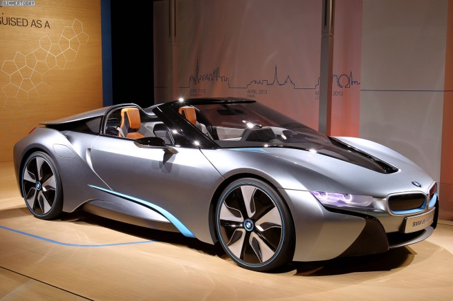 BMW-i8-Roadster-2015-Spyder-Concept-Car-of-the-Year-Award-01