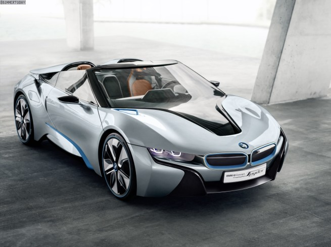BMW-i8-Roadster-2015-Spyder-Concept-Car-of-the-Year-Award-10