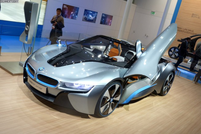 BMW-i8-Spyder-Concept-Paris-2012-01