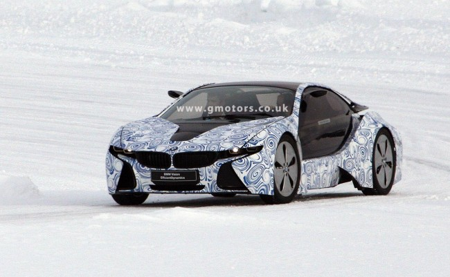 BMW-i8-Spyshots-Gmotors