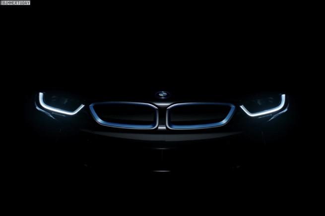 BMW-i8-Teaser-IAA-Frankfurt-2013-Hybrid-Sportwagen