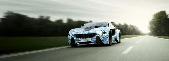 BMW-i8-Vision-EfficientDynamics