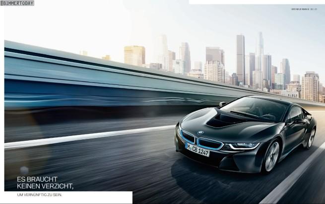 BMW-i8-Wallpaper-Katalog-Verzicht