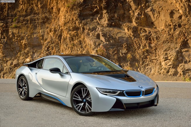 BMW-i8-Wallpaper-Los-Angeles-California-12
