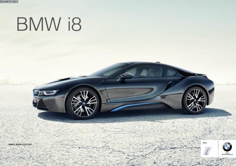 BMW-i8-Werbung-2014-Launch-Werbe-Kampagne-Erster-einer-neuen-Zeit-02