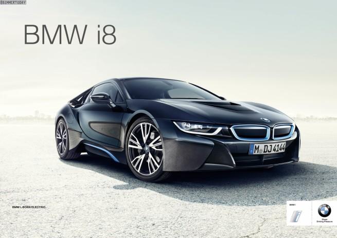 BMW-i8-Werbung-2014-Launch-Werbe-Kampagne-Erster-einer-neuen-Zeit-04