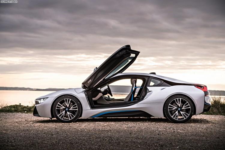 BMW-i8S-2016-Projekt-M100-Supersportler-100-Geburtstag-BMW-i8-S-02